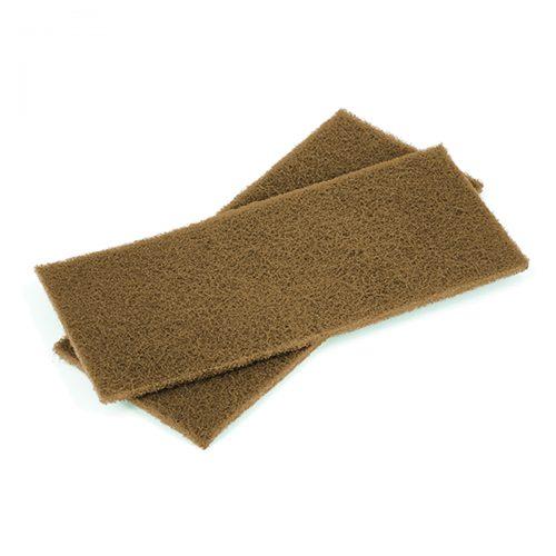 tamponi in cutting & polishing