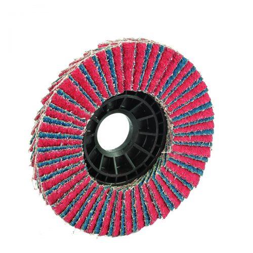dischi lamellari misti zirconio ceramico