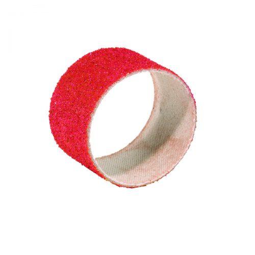 manicotti cilindrici ceramici