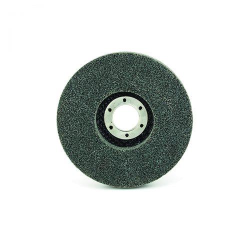 dischi unitized con supporto in fibra di vetro