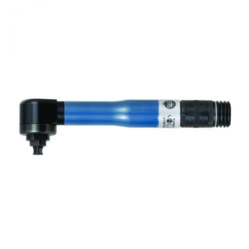 Smerigliatrici angolari - RPM25R