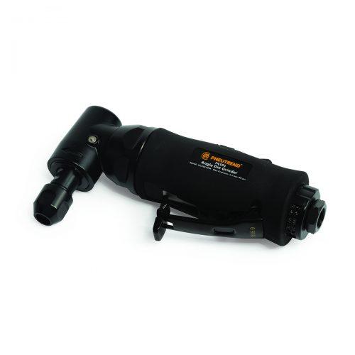 smerigliatrice angolare alta potenza - 74101