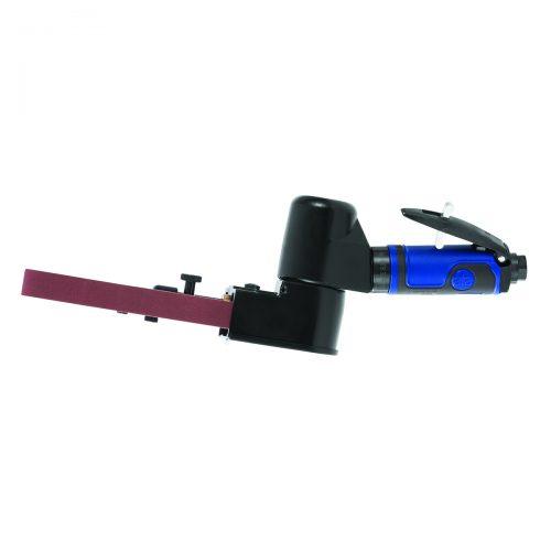 Smerigliatrici a nastro - BLM16L