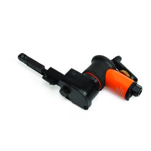Smerigliatrice palmare per nastri 330X10 mm