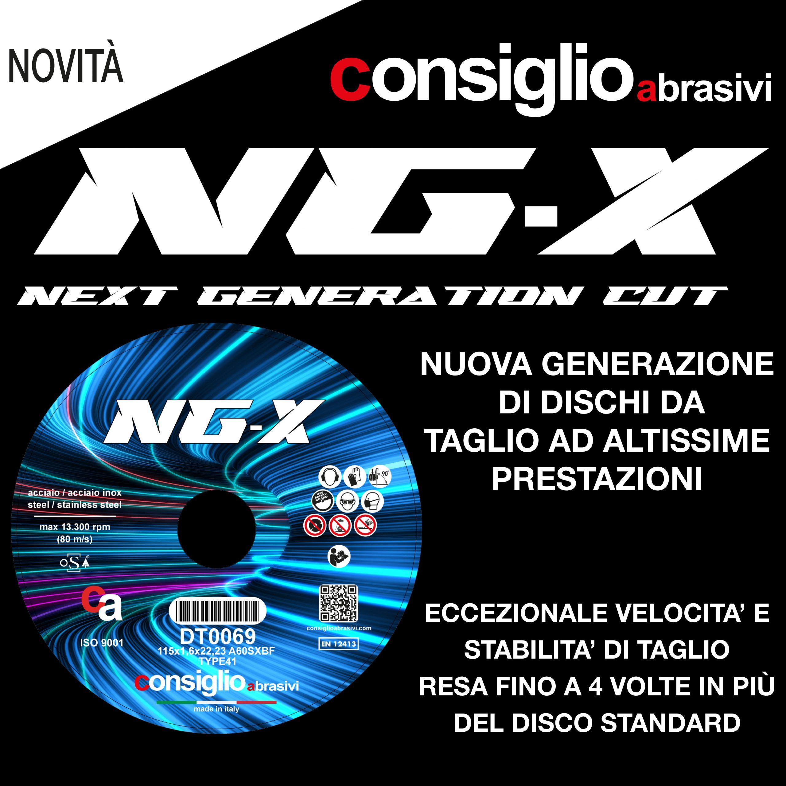 Lancio_dischi_taglio_ngx