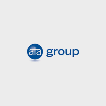 logo ata group